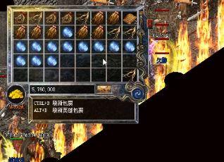 玩家快速冲刺20级必刷的两个地图